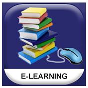 NAP e-Learning